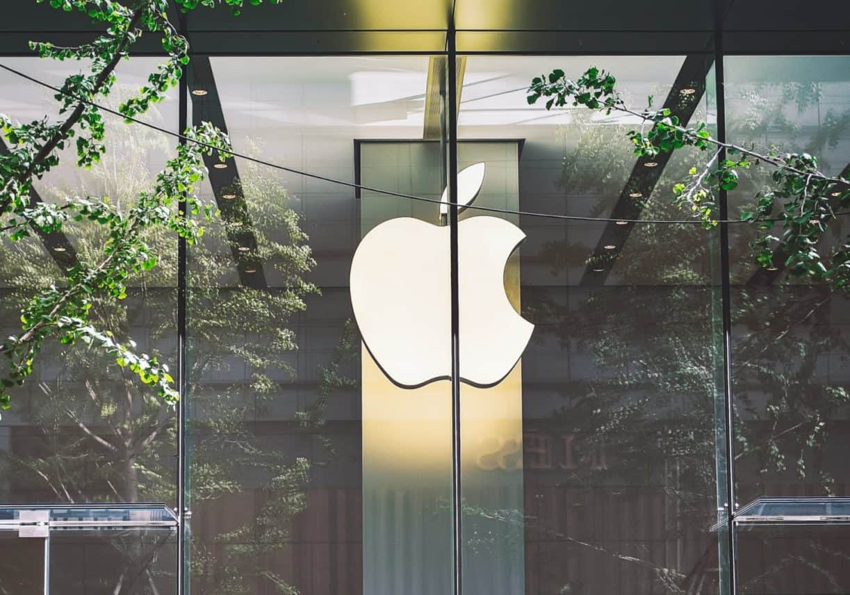 'Nieuwe Mac mini met M1-chip komt dit najaar'