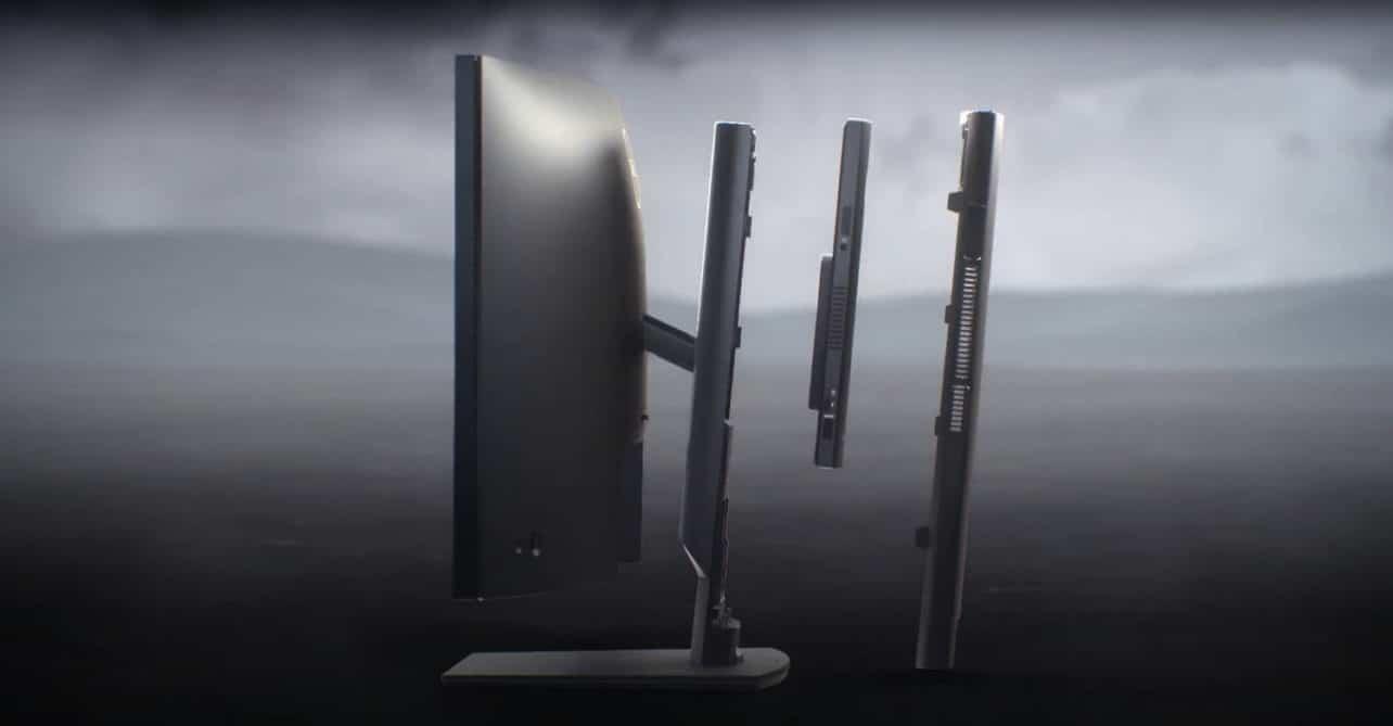 Review: Dell OptiPlex Ultra – geeft All-in-One nieuw zakelijk leven