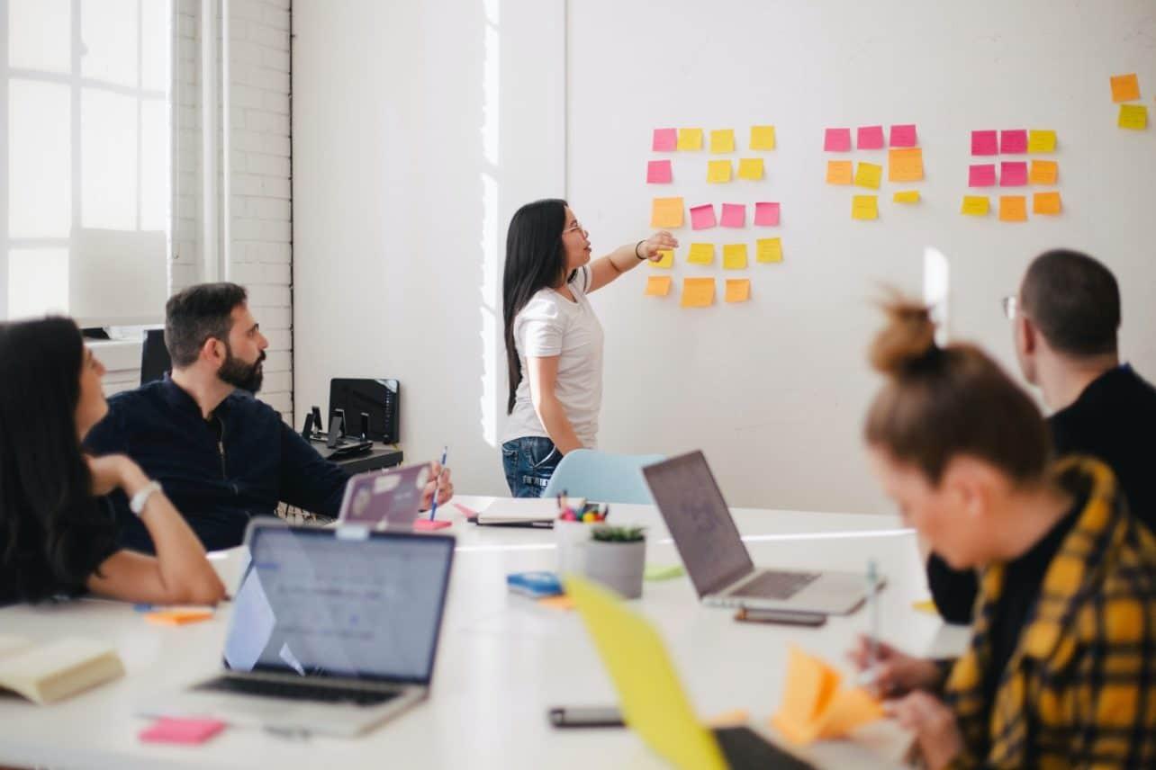 Gartner: innovatie moet herhaalbaar zijn