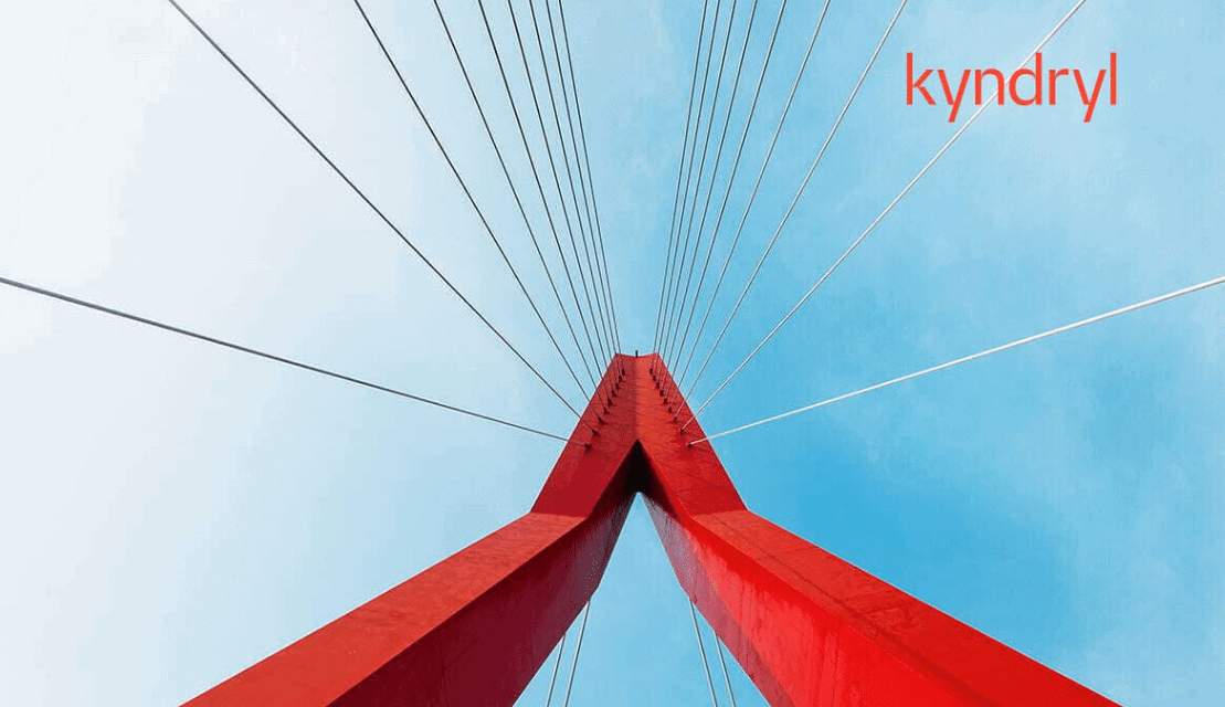 IBM-afsplitsing Kyndryl kan binnenkort eindelijk van start