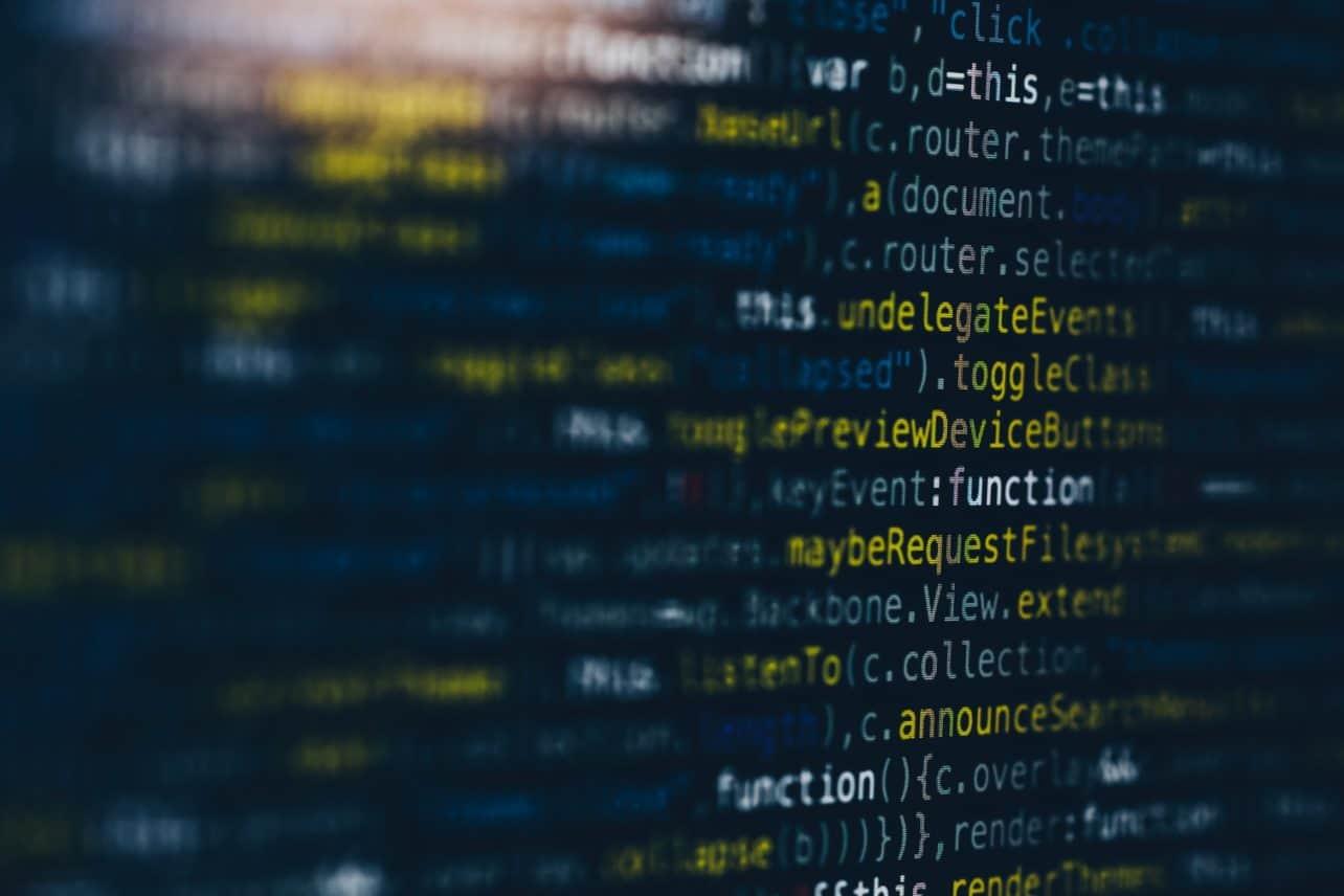 Microsoft brengt Visual Studio Code versie 1.58 uit