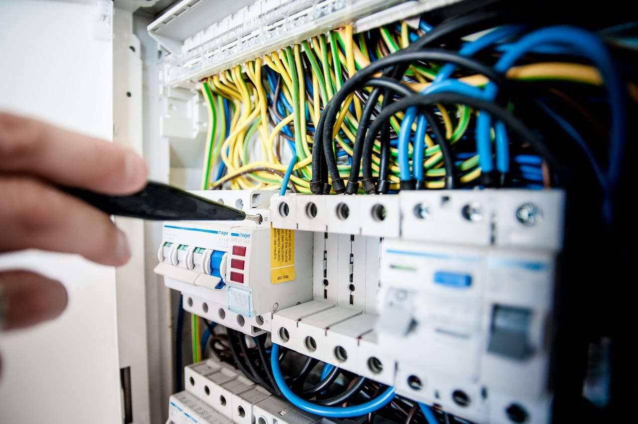 AWS introduceert cloudgebaseerd industrieel onderhoud