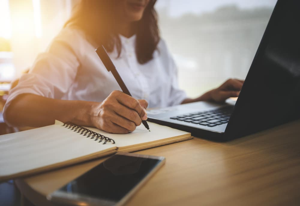 Cisco Nederland komt met gratis cursussen voor IT-scholing