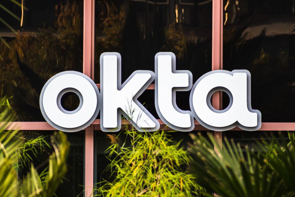 Okta-CEO: Microsoft laat IAM-bal liggen in mkb-segment