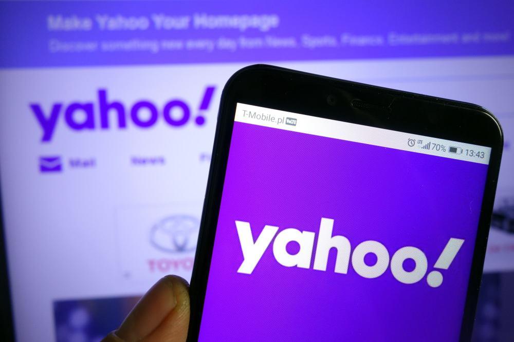 Verizon verkoopt volledige mediadivisie, wordt hernoemd tot Yahoo