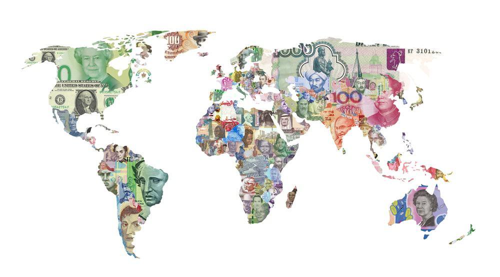 Azure laat ontwikkelaars zoeken naar prijzen in andere valuta
