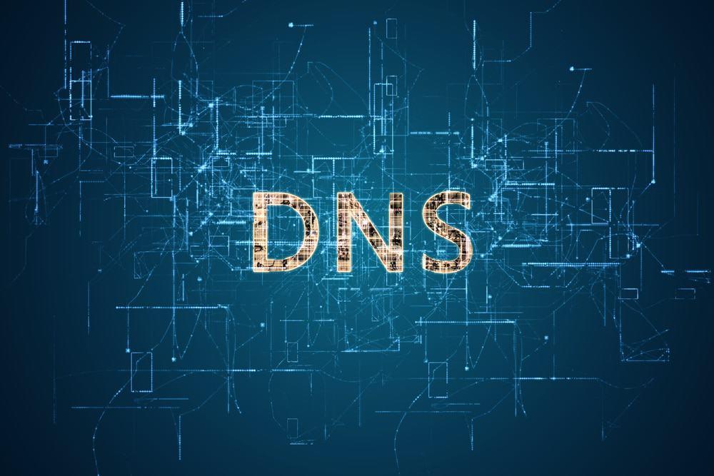 F-Secure en Whalebone bieden beveiliging op DNS-niveau