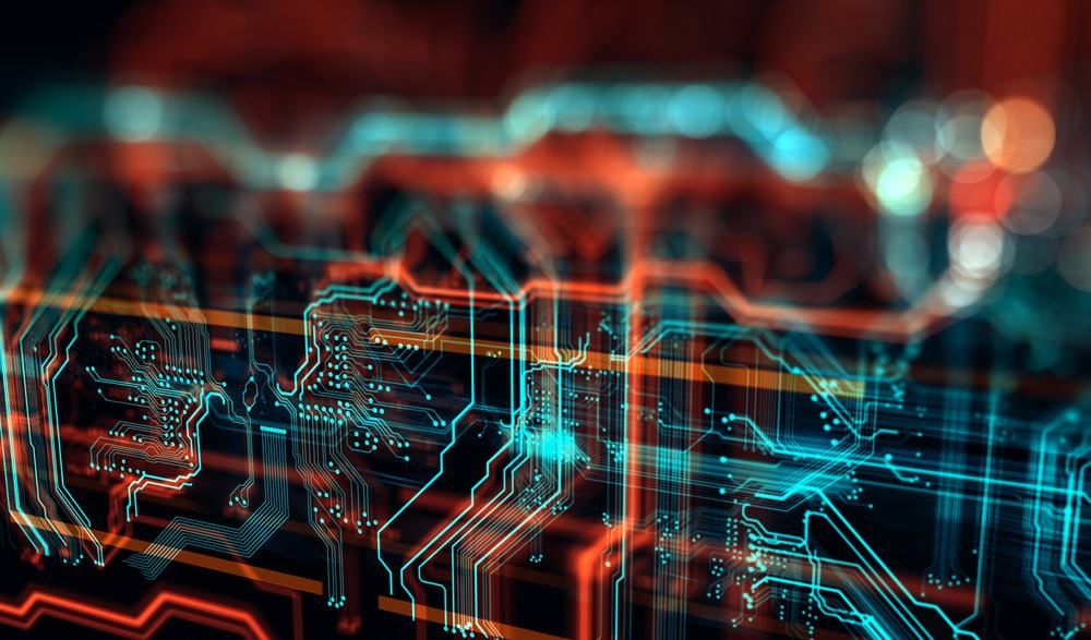 Microsoft wil code van Edge algemener inzetbaar maken