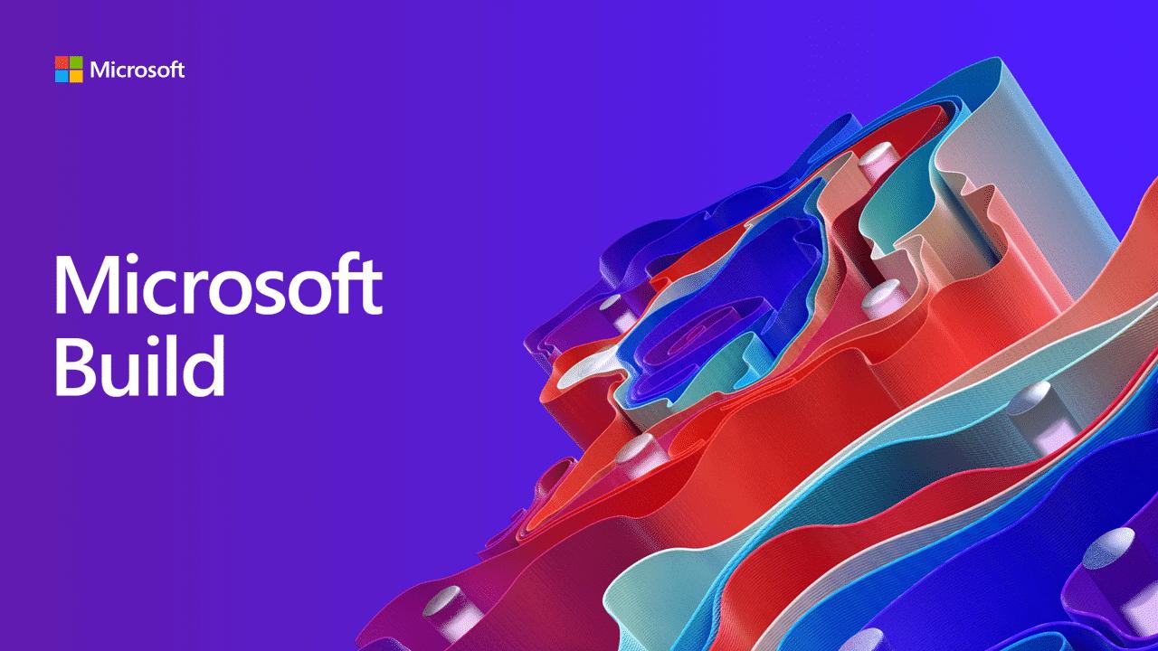 Microsoft laat meer Azure-diensten op Kubernetes clusters draaien