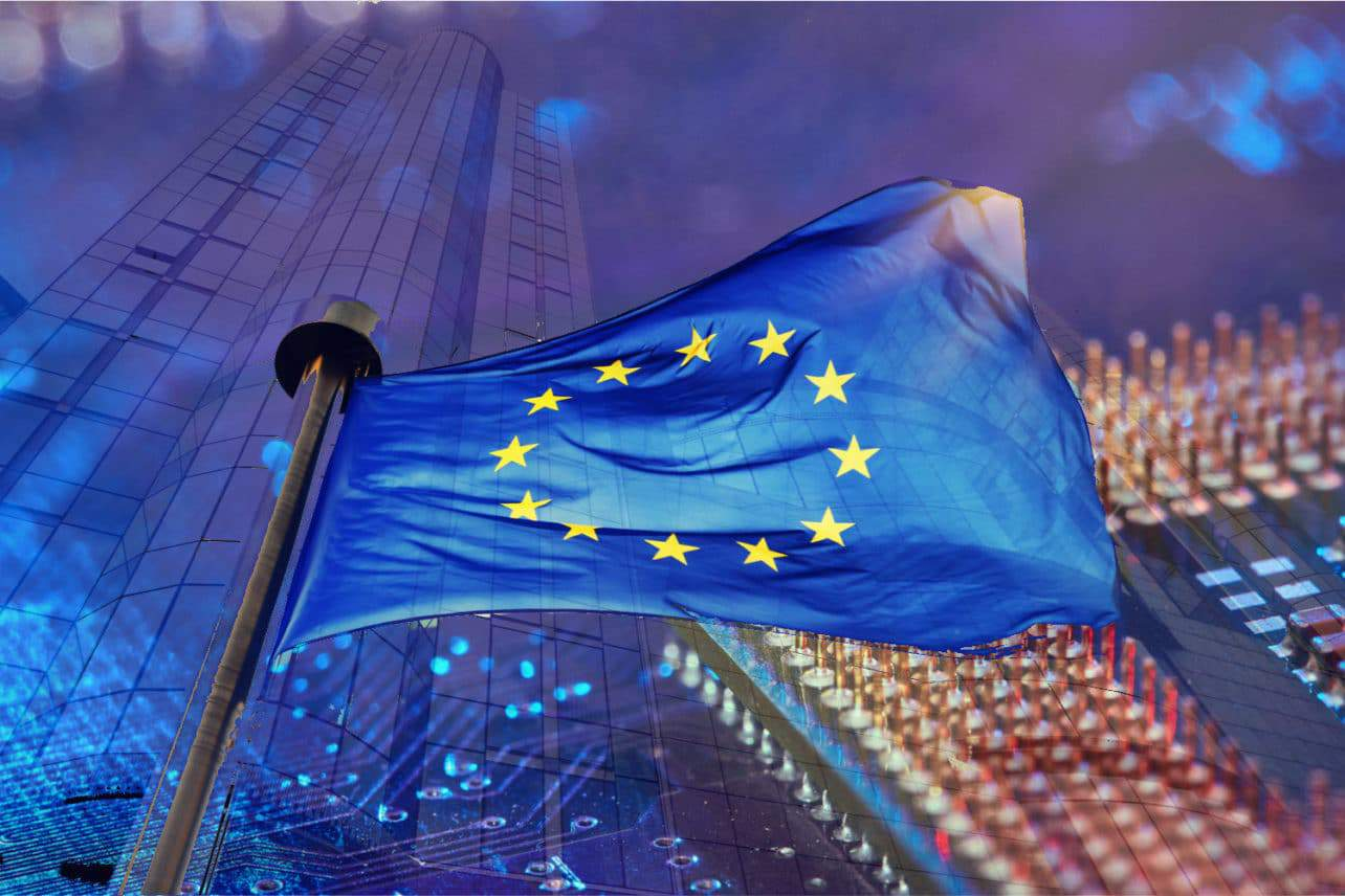 EU onderwerpt Google Ads aan grootschalig onderzoek