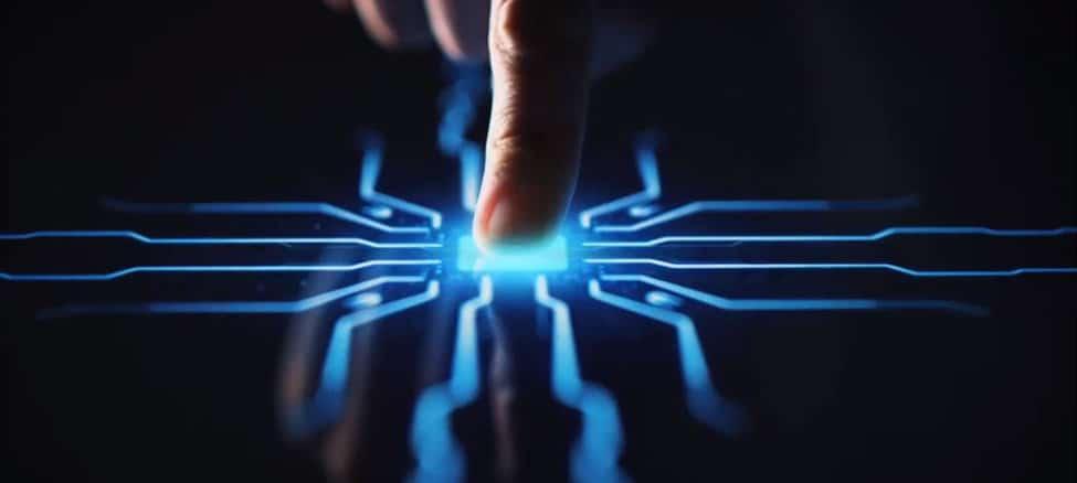 Dell Technologies APEX biedt IT as-a-Service voor hybrid- en multi-cloud