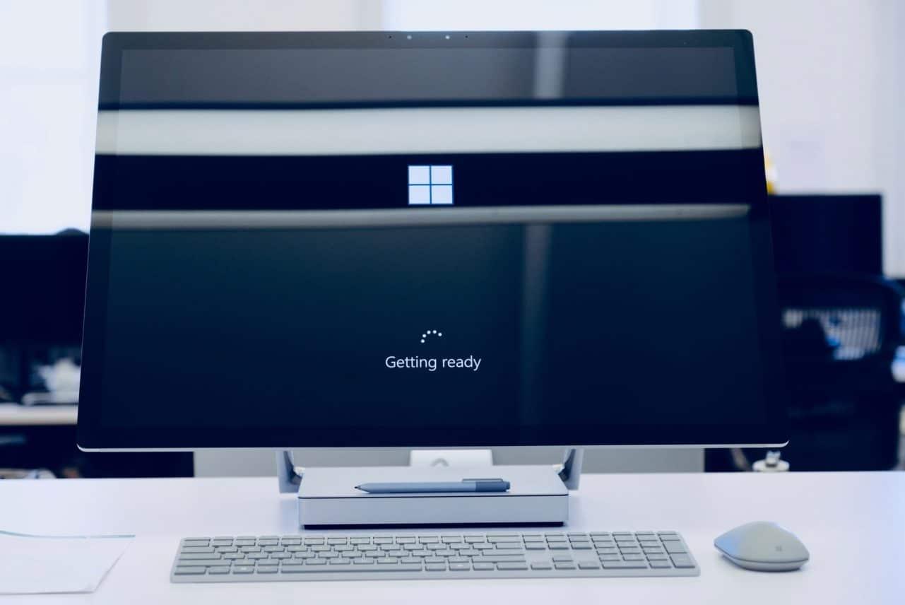 Windows 10 wordt lucratiever voor ontwikkelaars
