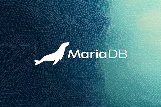 MariaDB breidt functionaliteit SkySQL-database uit