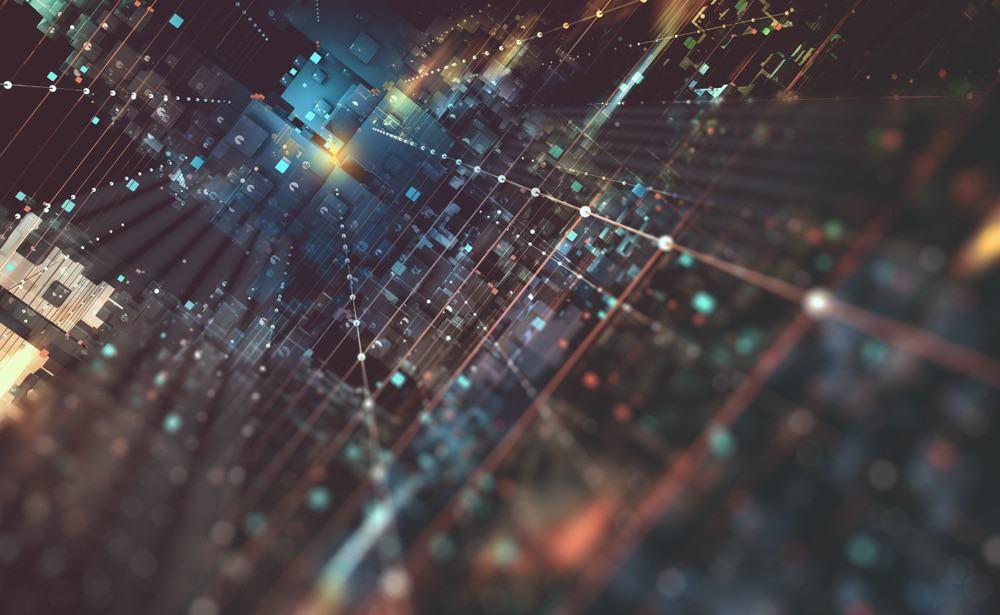 Dell introduceert emulatieplatform voor quantum computing