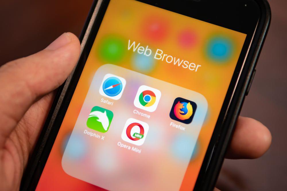 Google-ontwikkelaar: met WebKit is Safari geen alternatief voor apps
