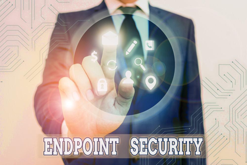 Veilige devices bereik je alleen met monitoring en gerichte reacties