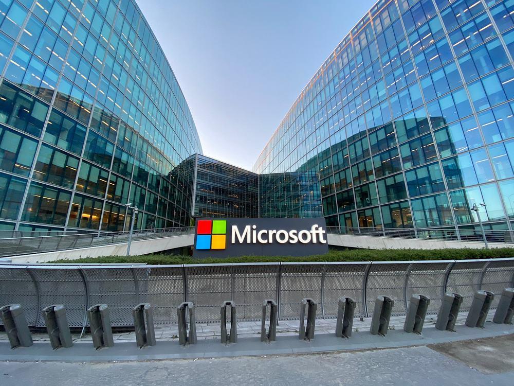 Microsoft onthult features en prijs Office 2021