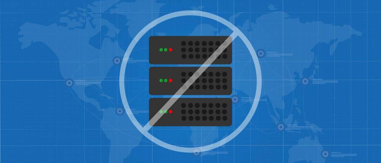 'Serverless computing neemt in populariteit toe'