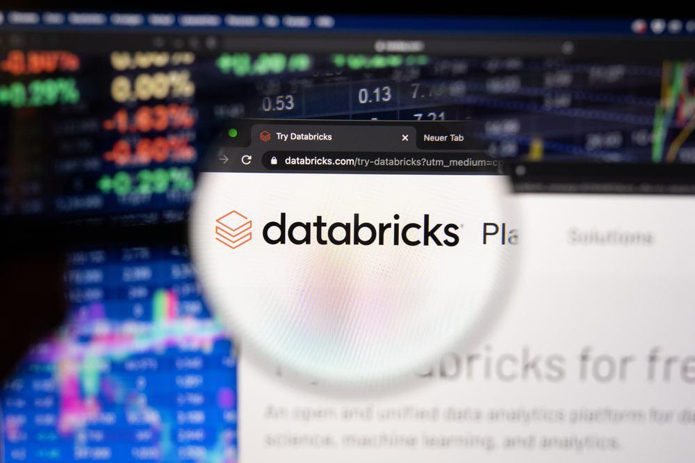 Databricks haalt mega-investering van 1,36 miljard euro op