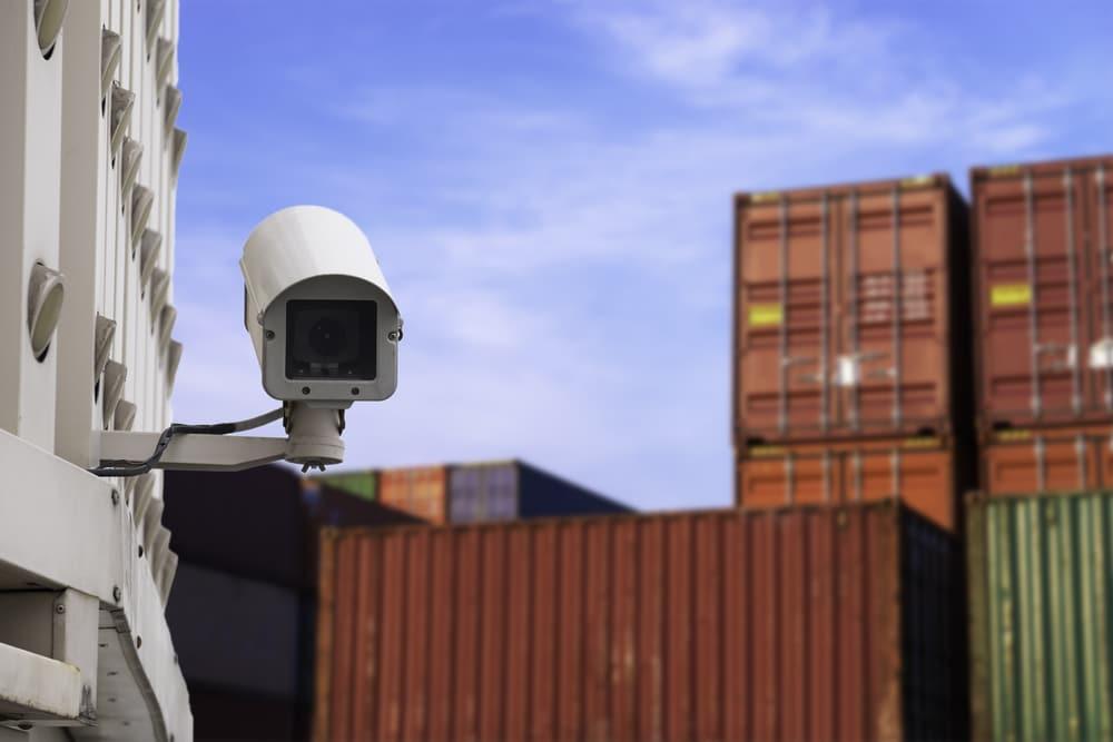 Kwetsbaarheid Kalay-protocol opent beveiligingscamera's voor hackers