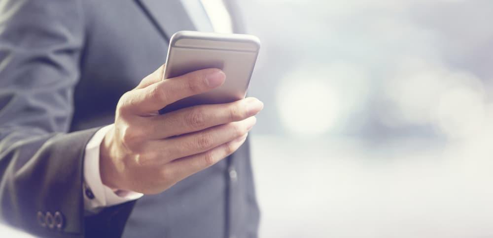 Mobile Vikings gaat zakelijke diensten leveren