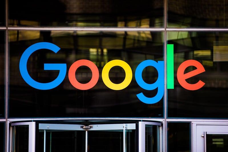 Google eist meer inzicht in Microsoft