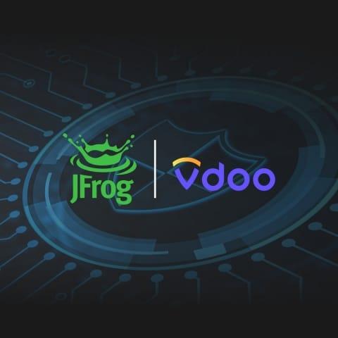 JFrog koopt securityspecialist Vdoo voor liquid software-processen