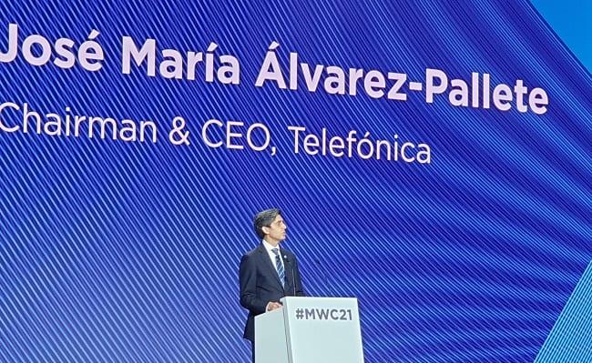 'Telecomoperators willen nieuwe Europese telecomwet- en regelgeving'