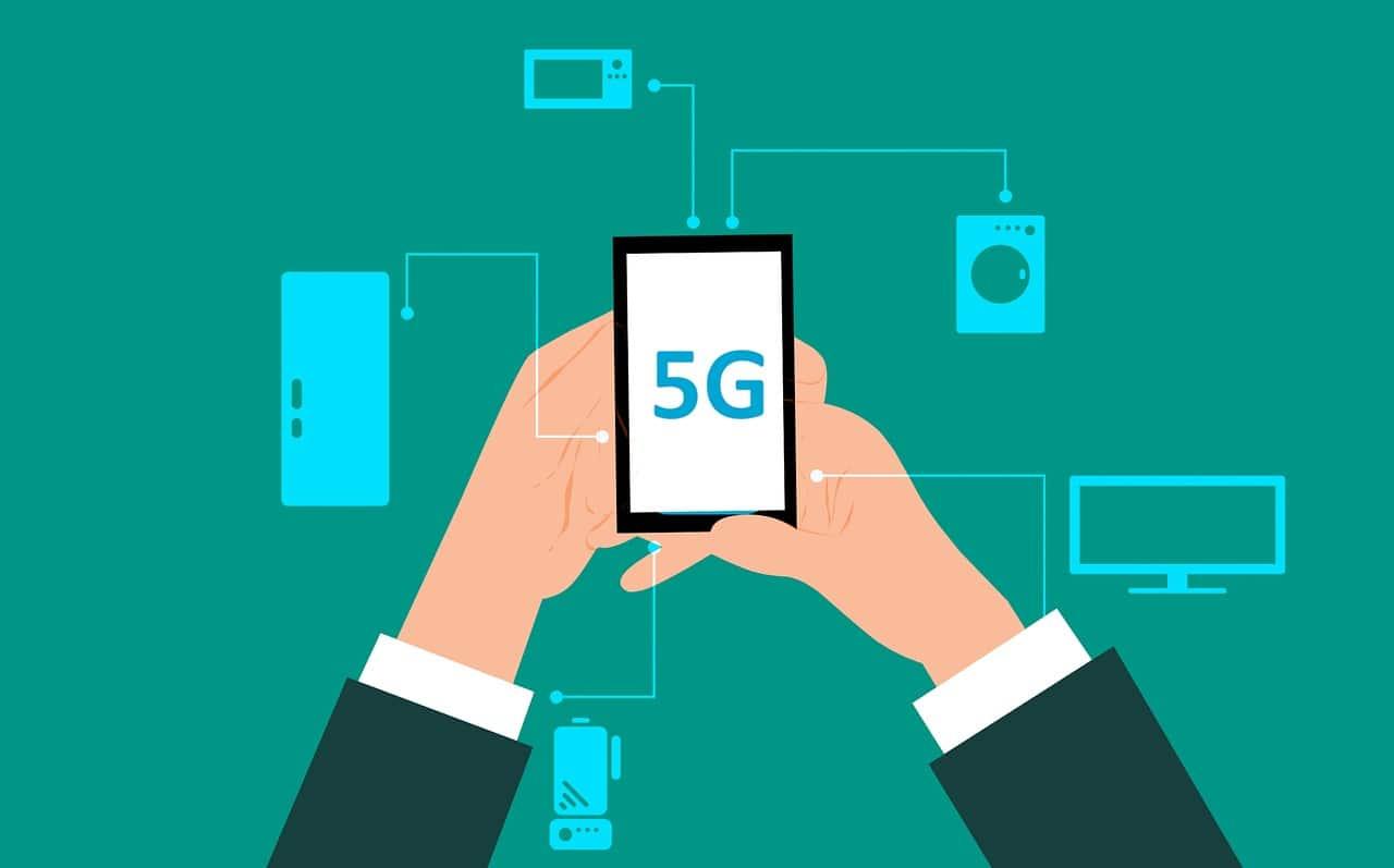 Ericsson start rechtszaak tegen Apple over 5G-licenties