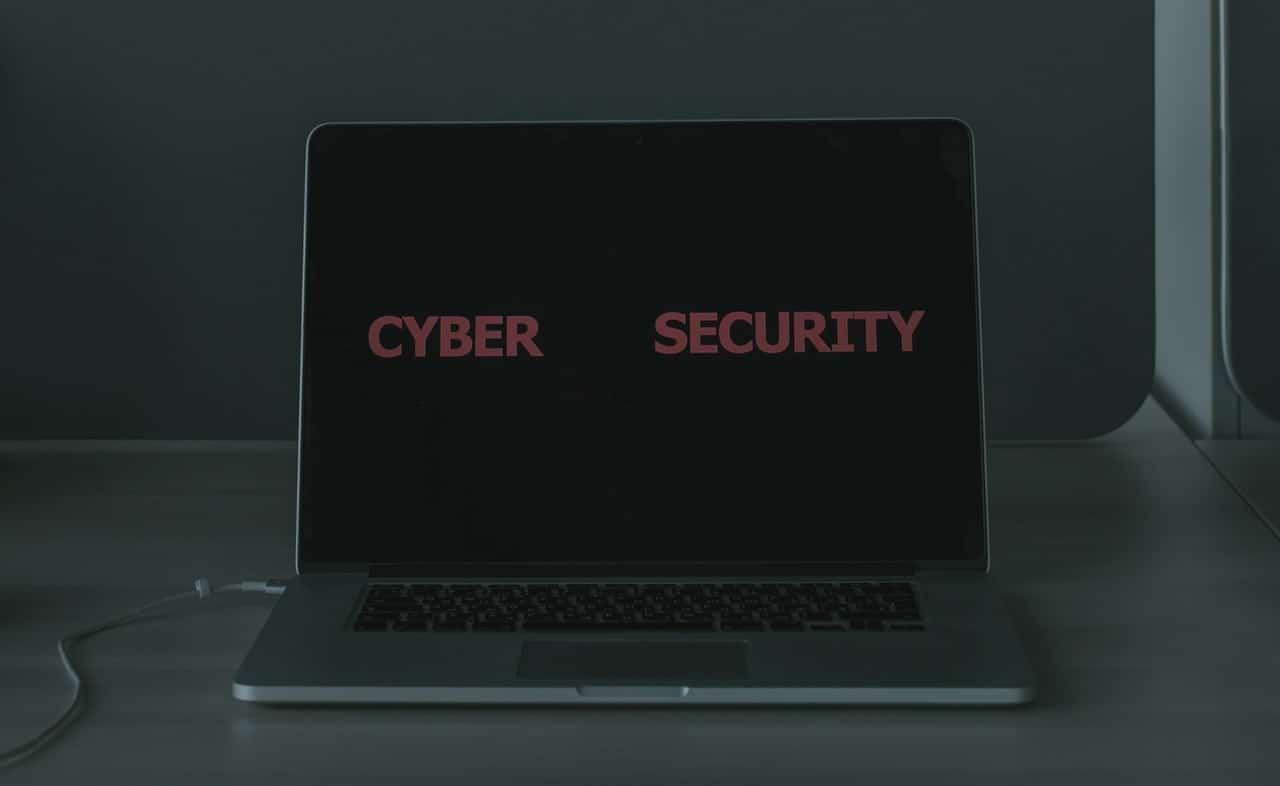 Microsoft vergroot IoT-veiligheid met overname  ReFirm Labs
