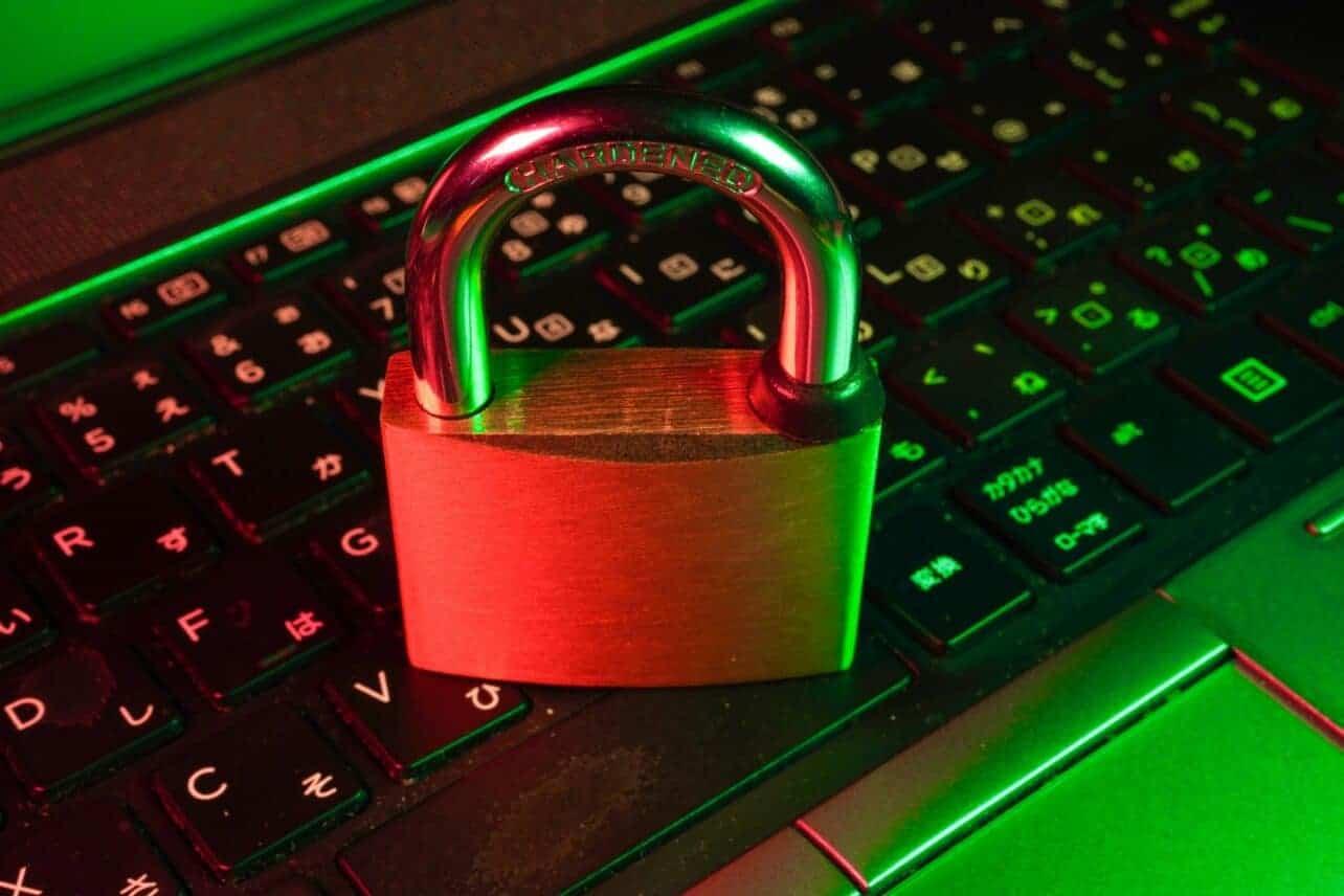 Nieuwe ransomware-groep Prometheus valt tientallen bedrijven aan
