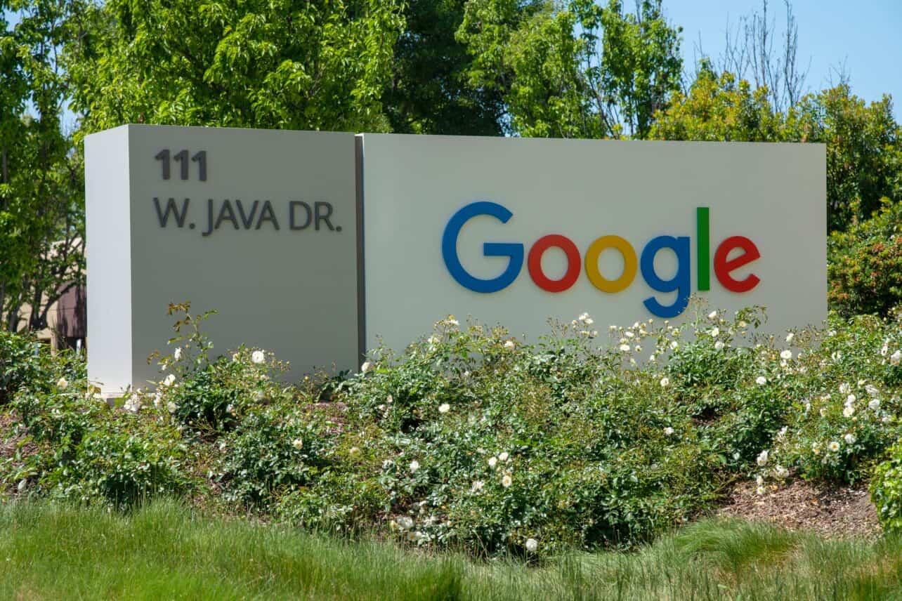 Google Sheets krijgt nieuwe zijbalk voor opmerkingen