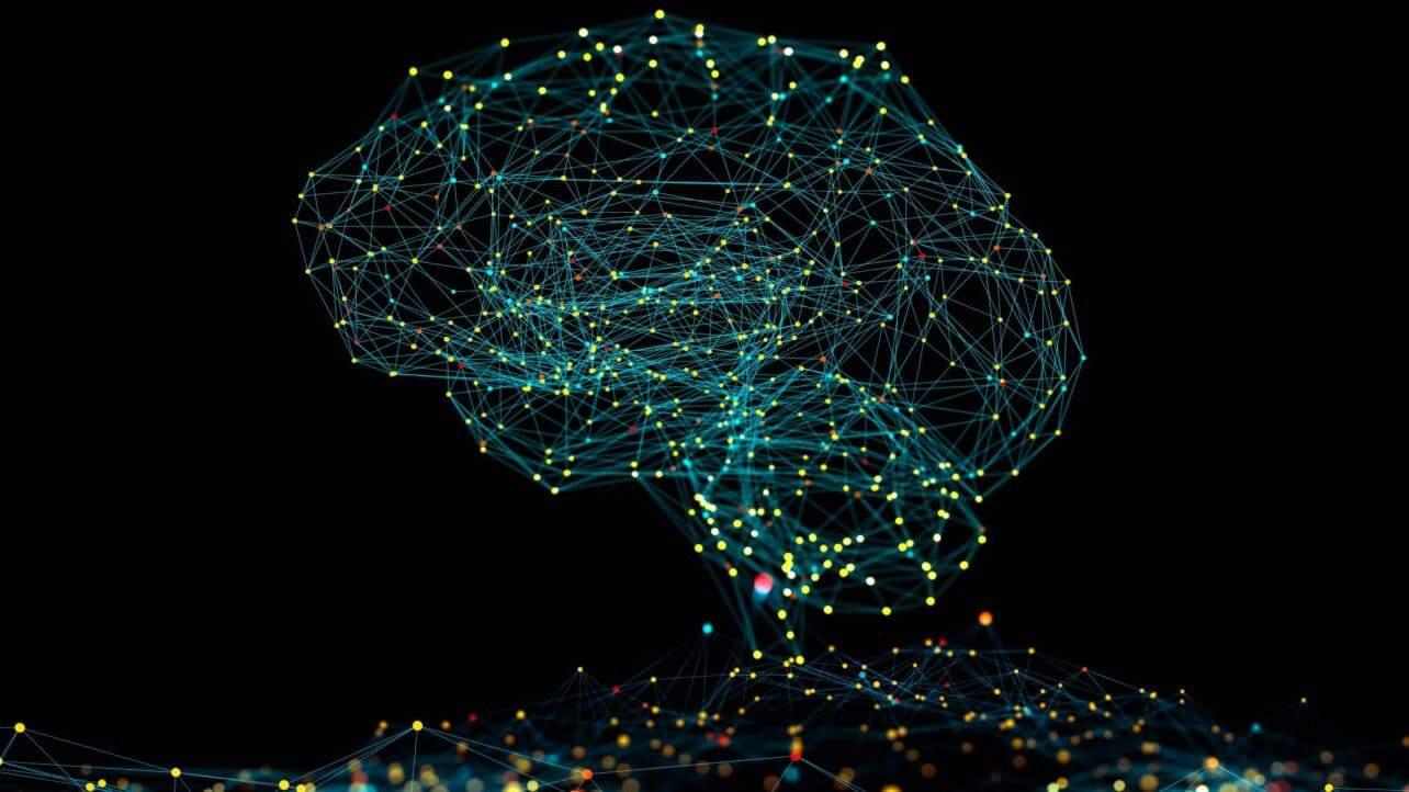 OpenAI introduceert nieuwe AI-programmeertaal Triton