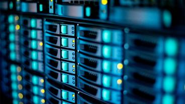 Intel geeft HPC-portfolio boost met Sapphire Rapids-chipsets