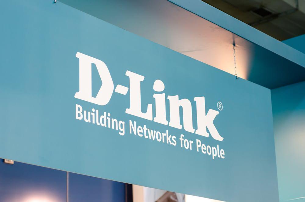 D-Link komt met wifi 6 mesh-systeem en range extender