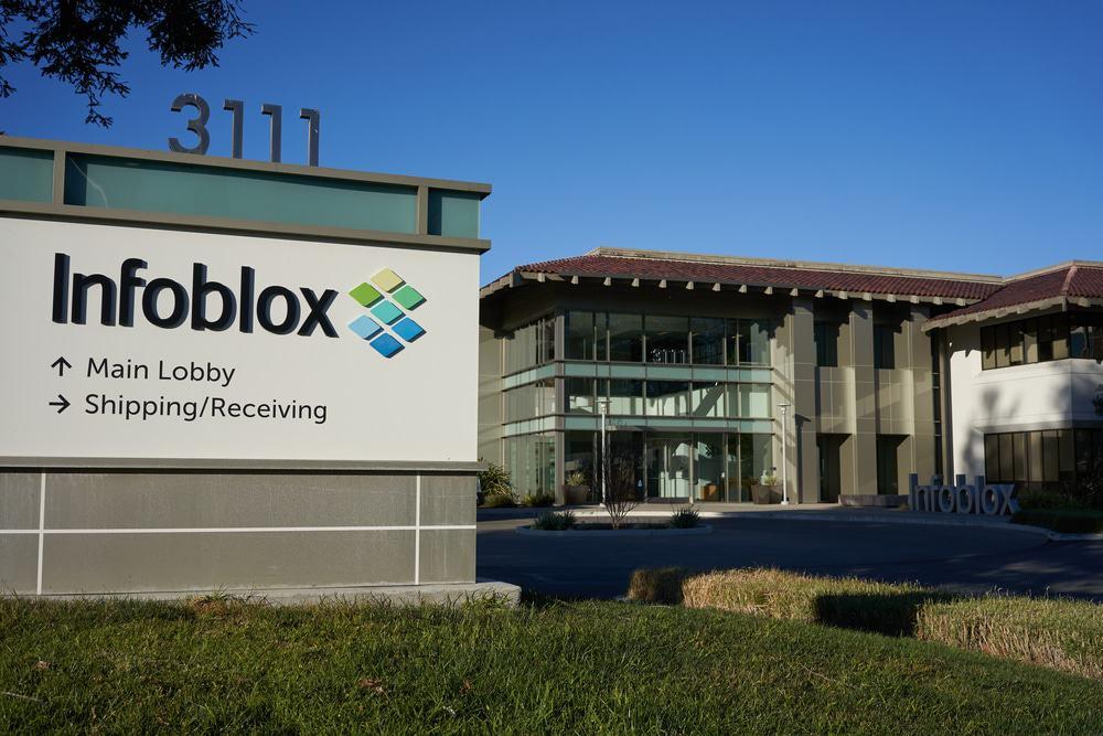 Infoblox 3.0 biedt hybride DDI en beveiliging voor cloudnetwerken