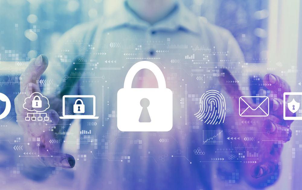 PAM en IGA: een solide duo om je data te beveiligen