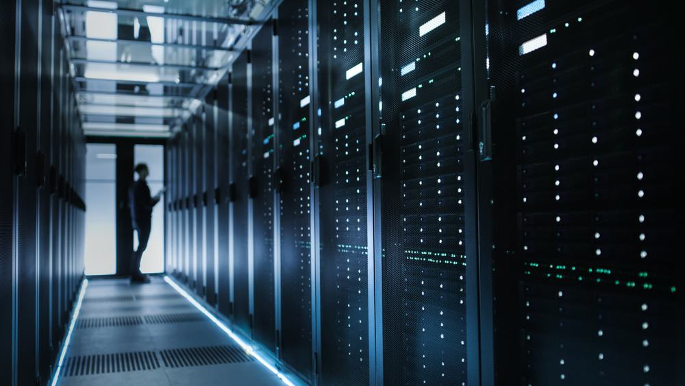Bespaar kosten en verbeter prestaties met moderne storage