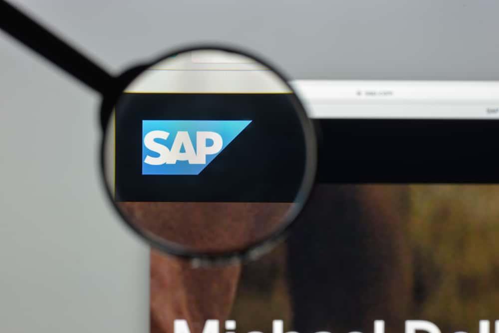 Google Cloud breidt samenwerking met SAP uit