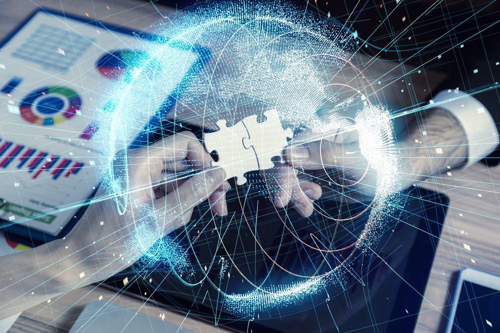 Nederlands IT-bedrijf Xebia koopt Oblivion voor internationale groei