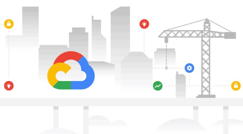 Google mikt op stabiliteit en betrouwbaarheid met Enterprise API's