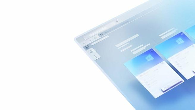 'Microsoft staat op punt cloudversie Windows aan te kondigen'