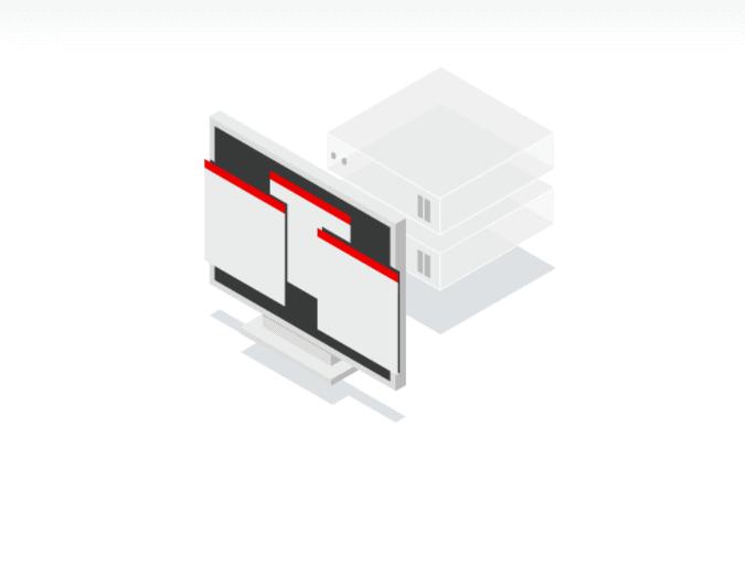 Red Hat breidt Advanced Cluster Management for Kubernetes uit