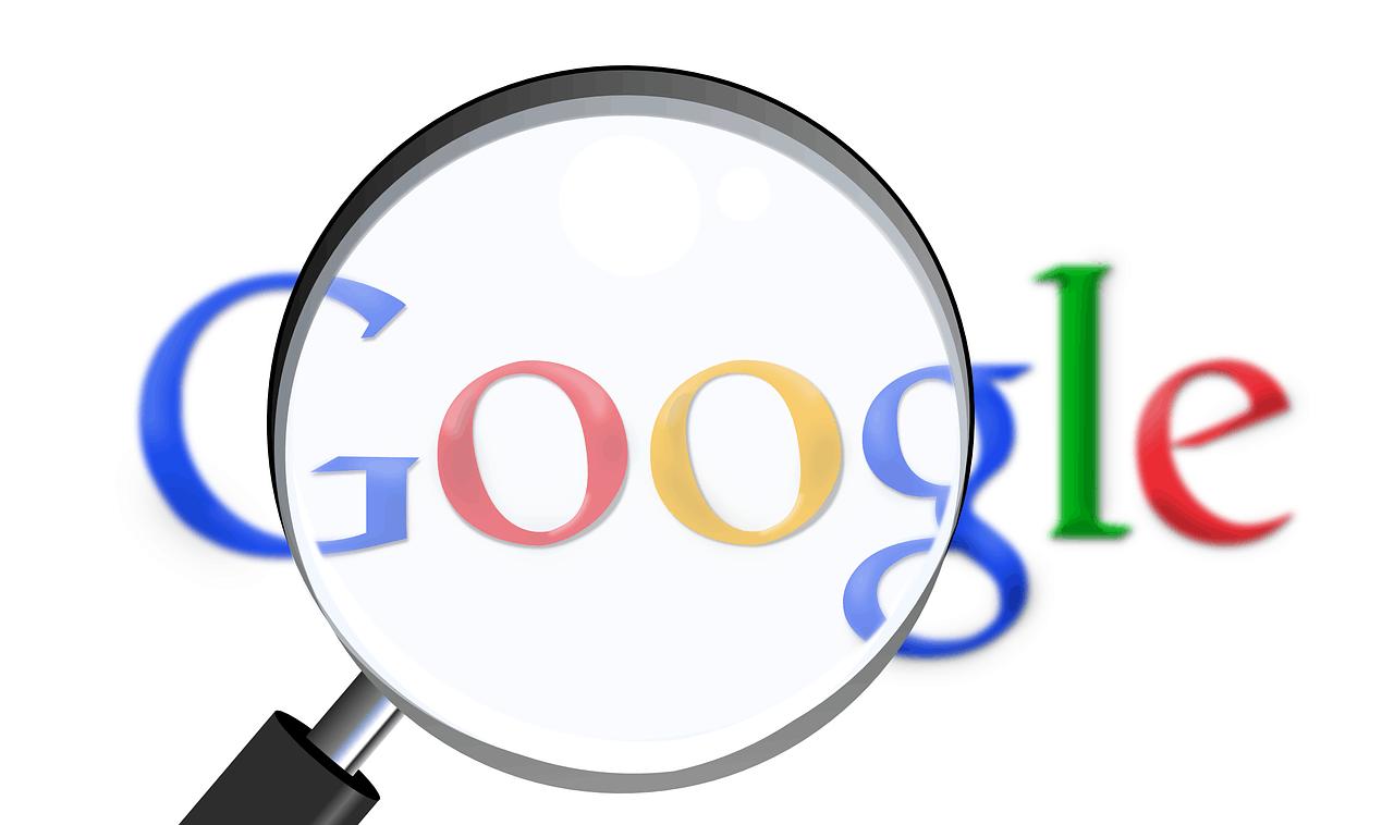 Google biedt aangepaste zoekfunctionaliteit voor retailsector