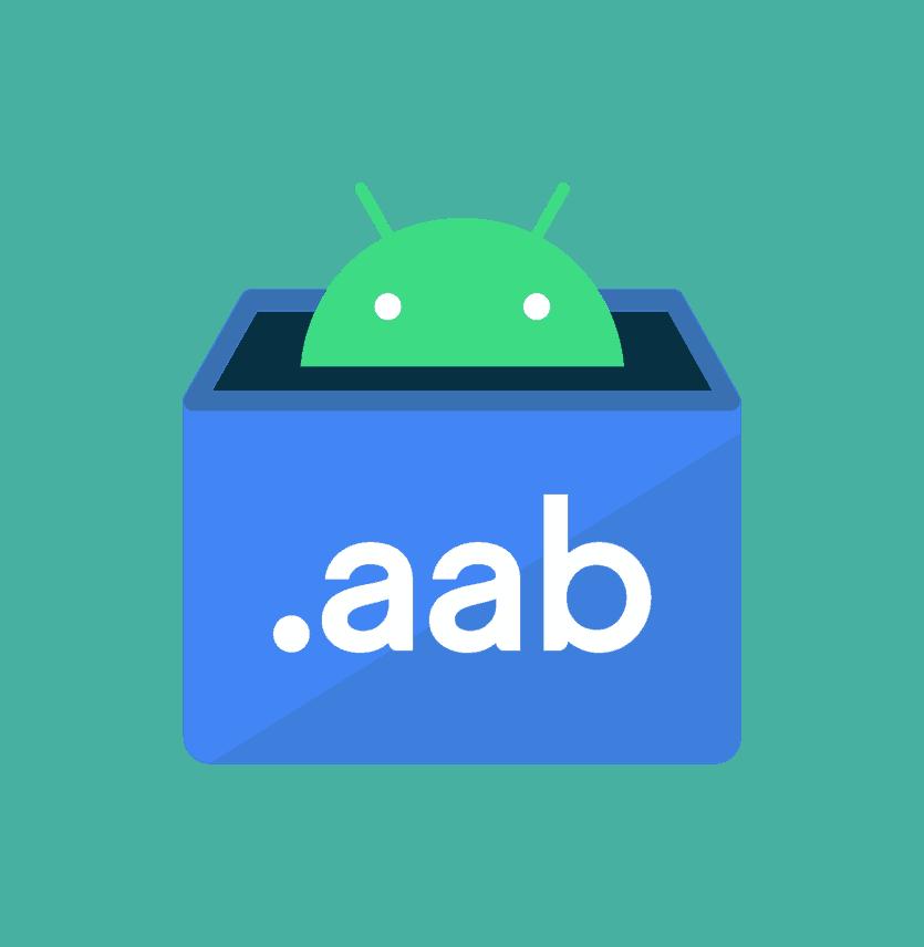 Google vervangt bestaande Android APK door Android App Bundle