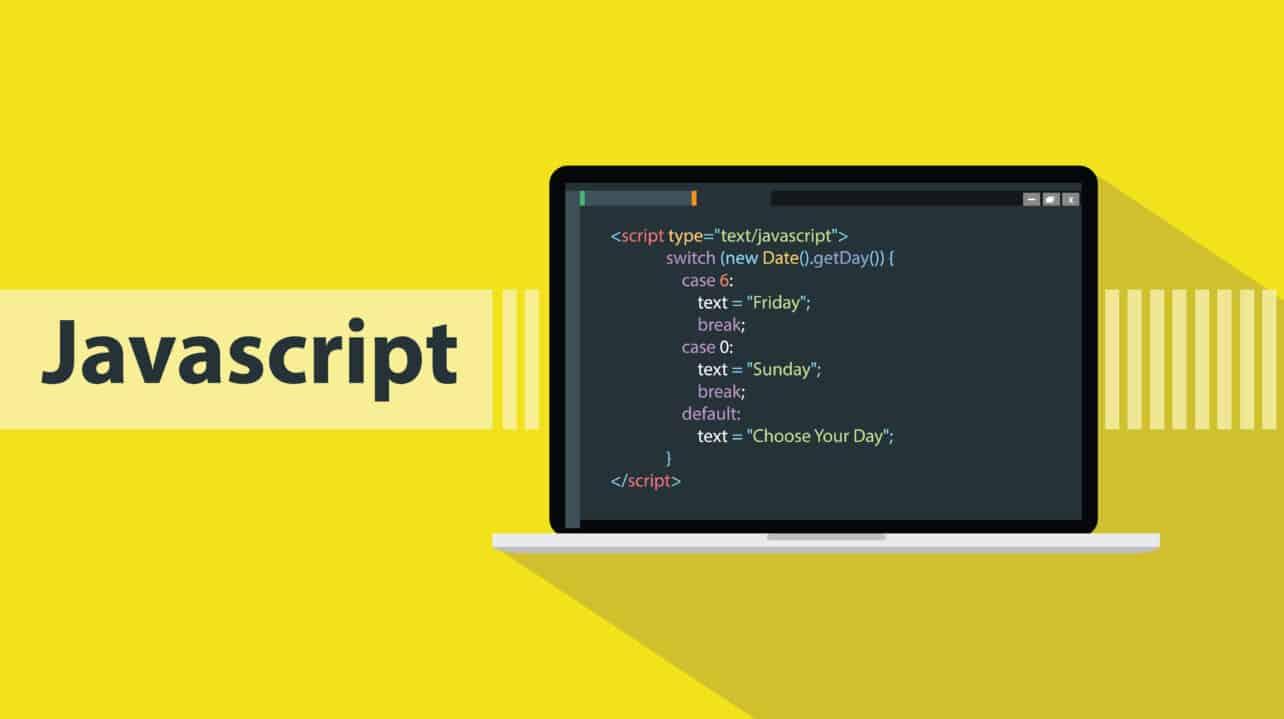 'JavaScript blijft populairste programmeertaal, Python wint terrein'