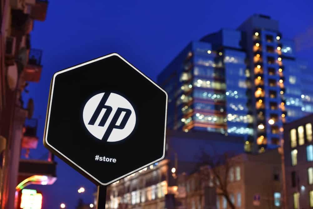 HP neemt HPC softwaremaker Teradici over