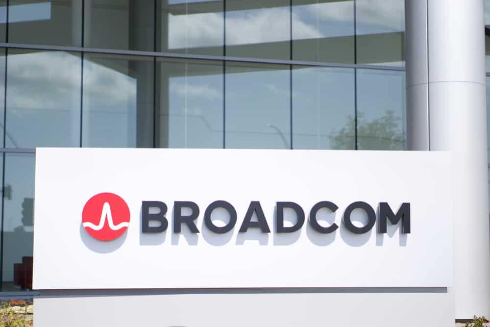 'Broadcom wil analyticsgigant SAS kopen'