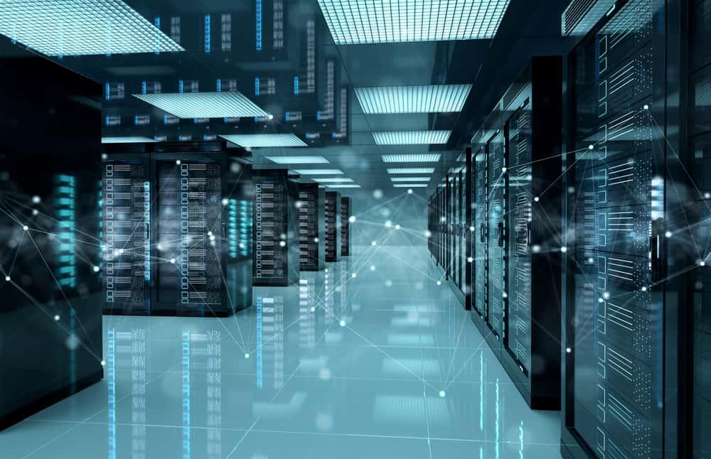Realiseer snelle, stabiele en schaalbare IT-infrastructuur