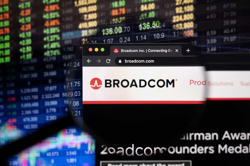 'Overnamegesprekken Broadcom en SAS voorbij, bedrijf niet te koop'